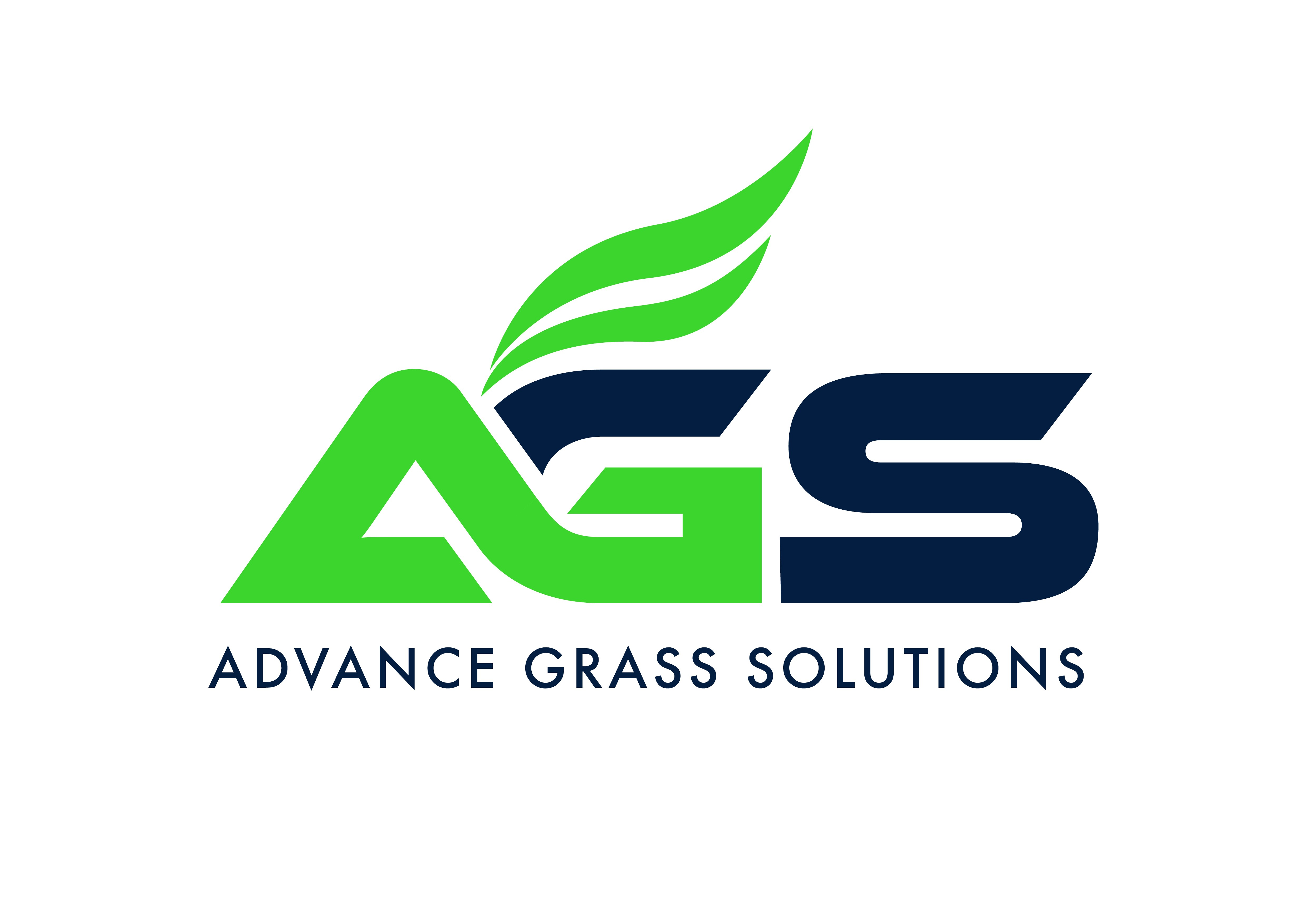 Advance Grass Solutions Ltd