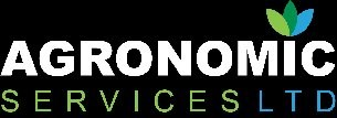Agronomic Services Ltd