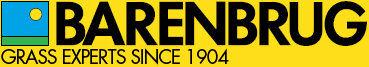 Barenbrug UK Ltd