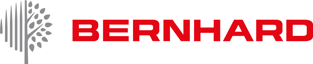 Bernhard & Co Ltd