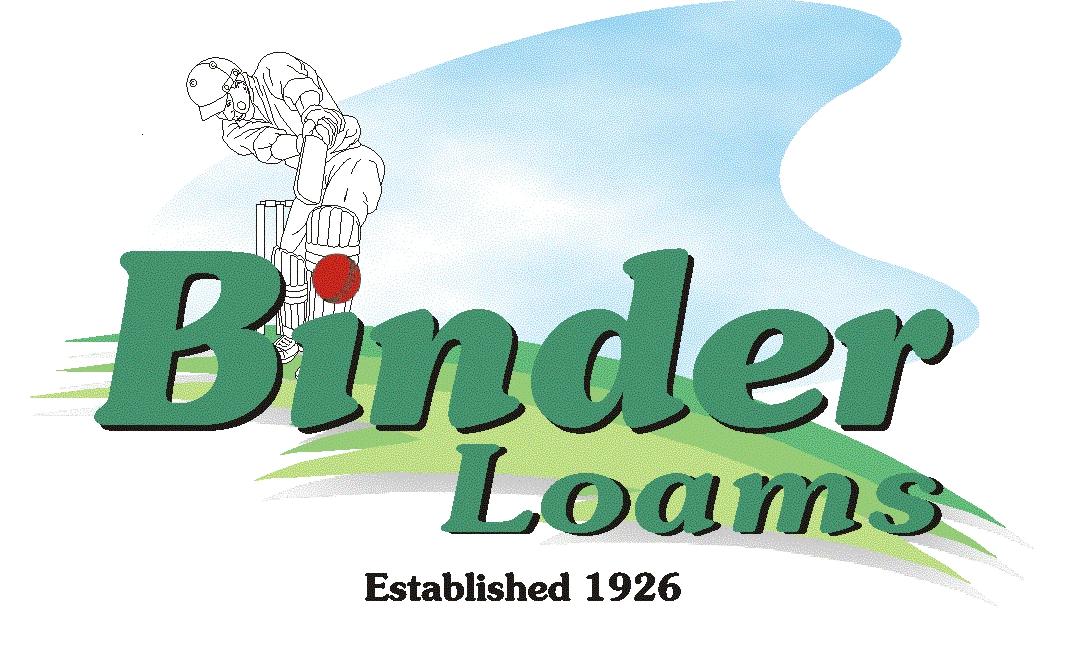 Binder Loams Ltd