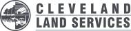 Cleveland Land Services (Guisborough) Ltd