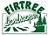Firtree Landscapes Ltd