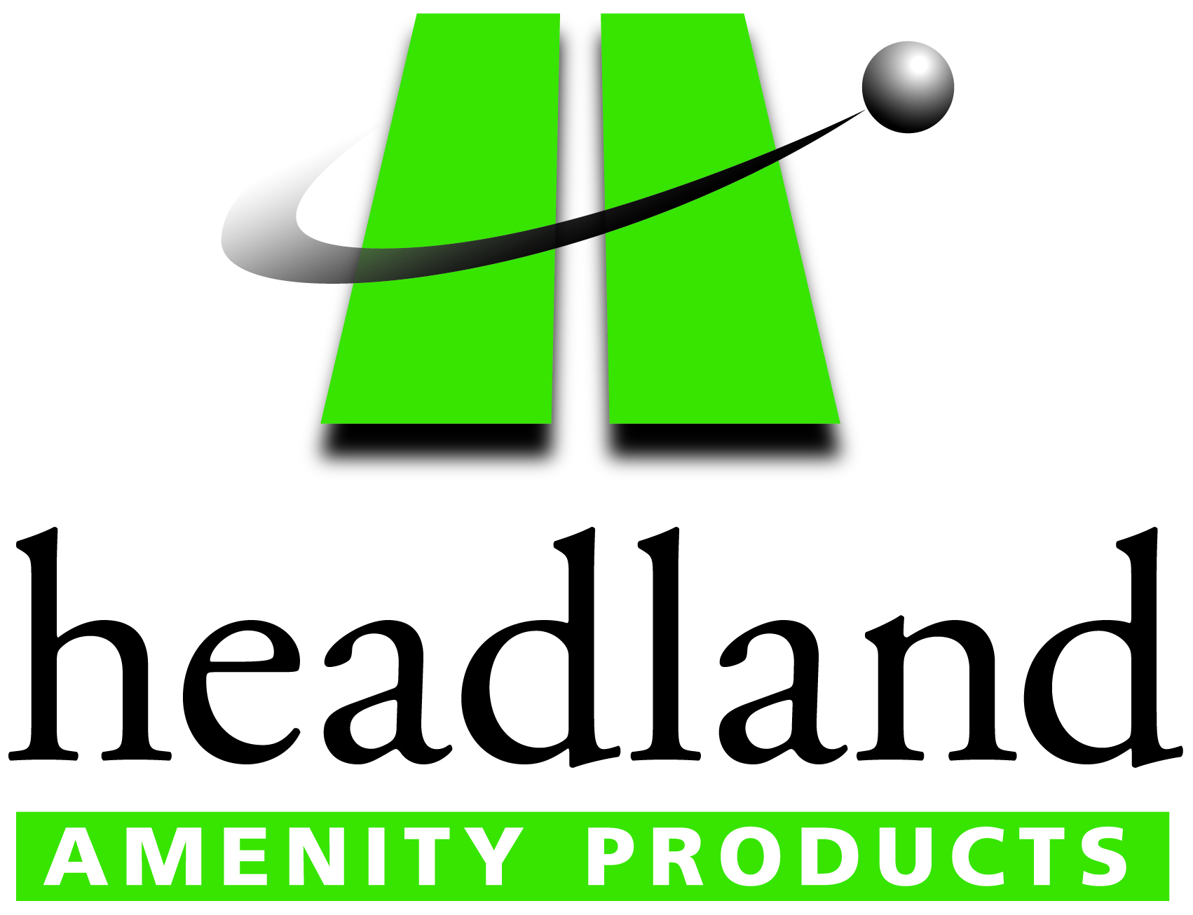 Headland Amenity Ltd