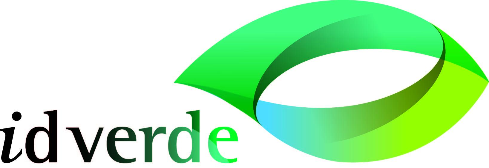 Idverde Ltd