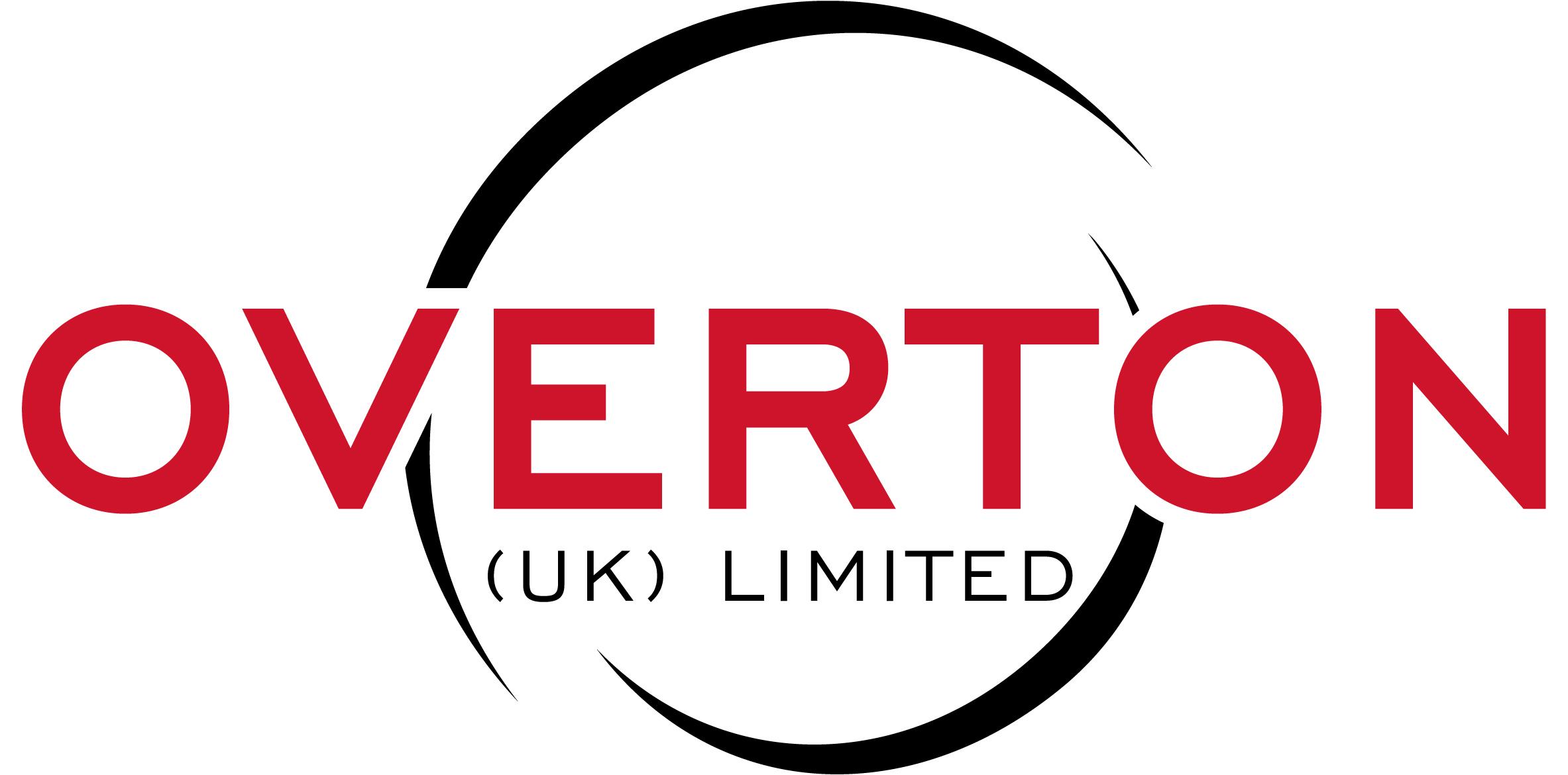 Overton (UK) Ltd