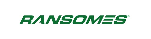 Ransomes Jacobsen Ltd