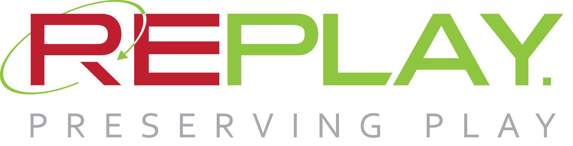 Replay Maintenance Ltd