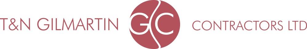 T & N Gilmartin (Contractors) Ltd