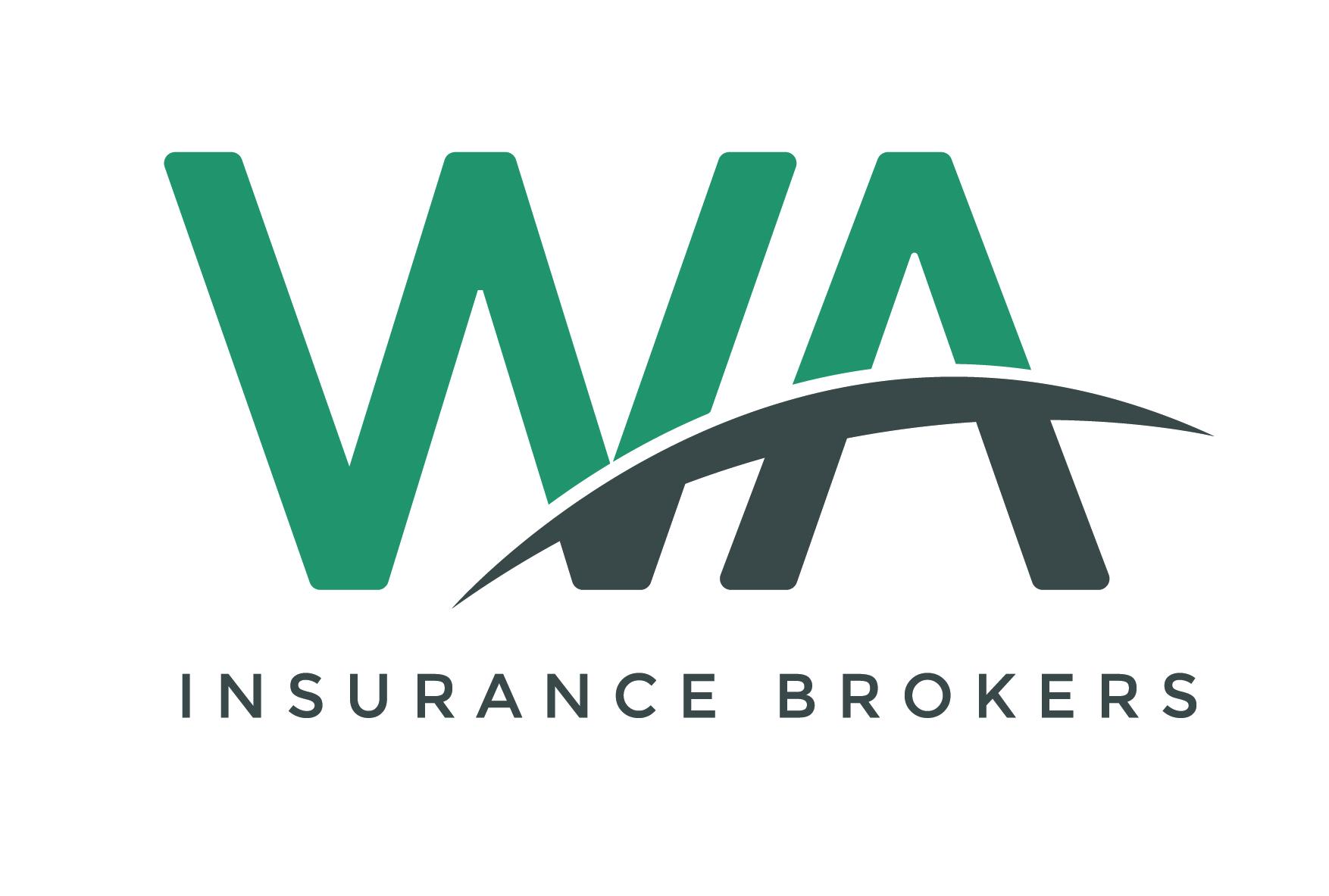 Wentworth Alexander Ltd