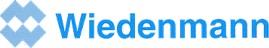 Wiedenmann (UK) Ltd