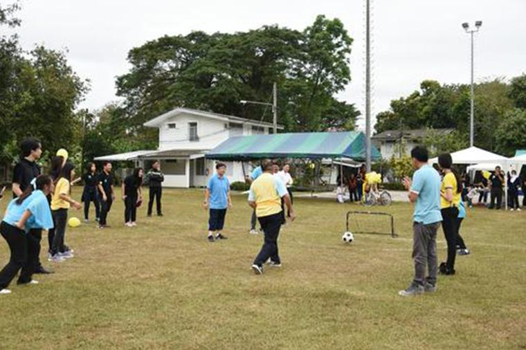 dfbb85a478af6 A number of activities and campaigns are taking place across the world  today as part of the fifth International Day of Sport for Development and  Peace.