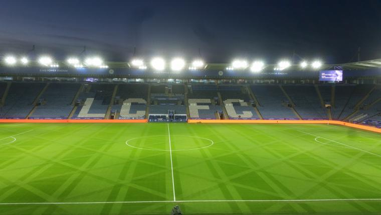 ESSMA Pitch Management Workshop - 10-11 May at LCFC