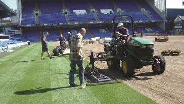 Training courses offered by the IOG