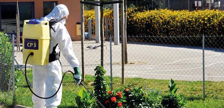 IOG responds to glyphosate verdict in the USA