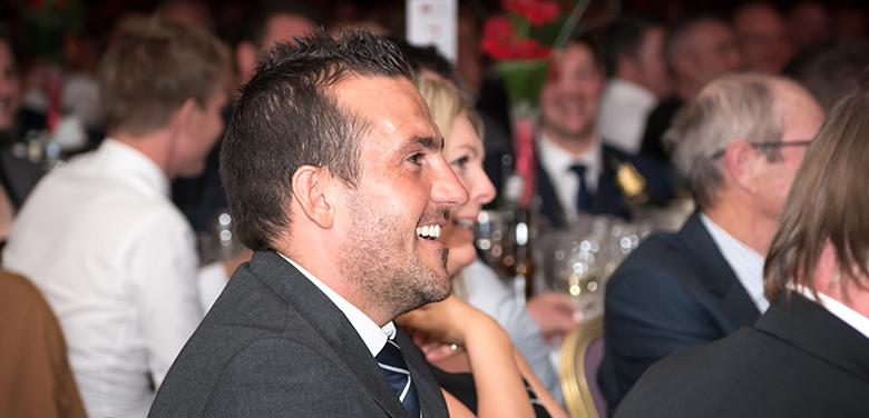 The IOG Industry Awards 2018 nominations are CLOSED!