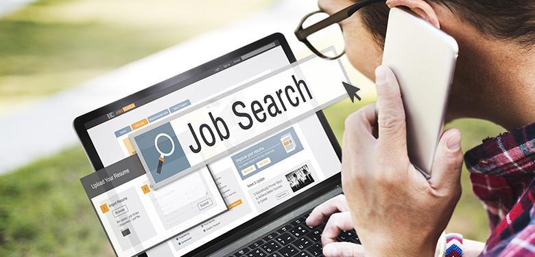 IOG Jobs: Groundsperson, Wembley Stadium, London
