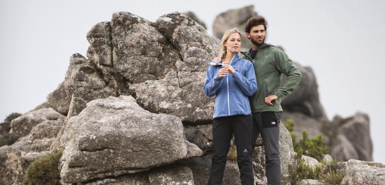 Members receive discount at Cotswold Outdoor