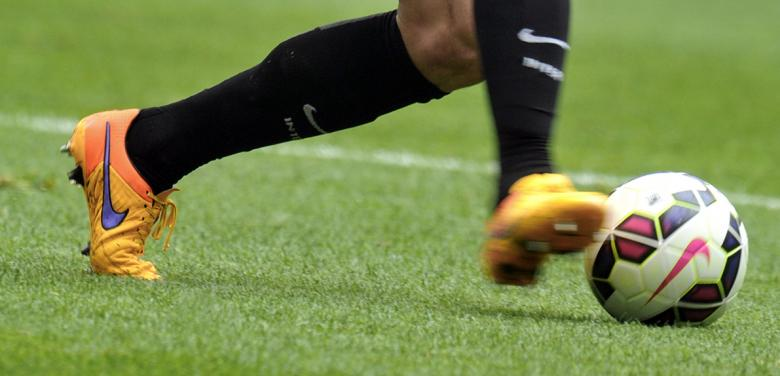 The IOG's new £100,000 boost for natural grass pitches