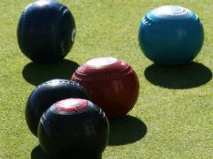 Level 2 Bowling: Applied Turf Culture