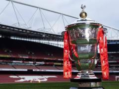 2021 Rugby League World Cup venues revealed – Old Trafford to host finals day