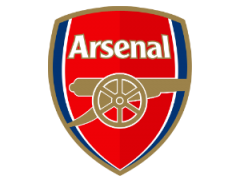 Arsenal Football Club are looking for a Grounds Person
