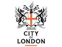 The City of London is looking for a Sports and Recreation Keeper.