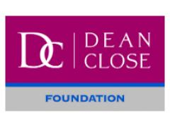 The Dean Close Foundation are looking for a full time Gardener to join their team.