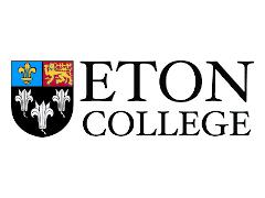 Eton College, Berkshire, are looking for a grounds manager to join their team.