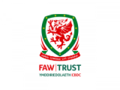 FAW TRUST are looking for an Assistant Groundsperson