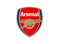 Arsenal Football Club, London, is looking for a head grounds person to join their team.