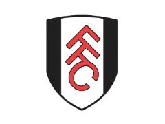 Fulham FC are looking for a Grounds Person.