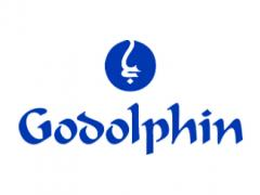 Godolphin Management Company are looking for an all weather tracks Groundsperson to join their team.