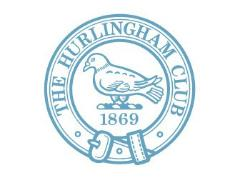 The Hurlingham Club are looking for a Groundsperson to join their team.