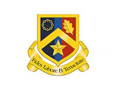 St Joseph's College, Ipswich, is looking for an experienced grounds person to join their team.