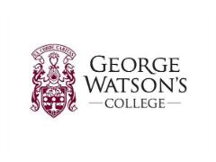 George Watson's College are looking for 2 Grounds people to join their team.