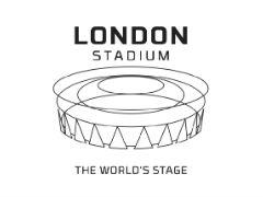 London Stadium are looking for Grounds Staff to join their team.