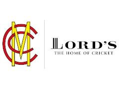 Marylebone Cricket Club, London, are looking for a deputy head groundsperson to join their team.