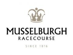Musselburgh Racecourse are looking for a Racecourse Head Groundsman