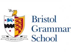 Bristol Grammar School, Bristol, are looking for a Assistant Groundsperson to join their team.