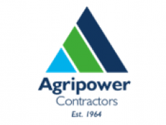 Agripower, Great Missenden are looking for a Site Manager/Machine Foreman to join their team.  This position is nationwide.