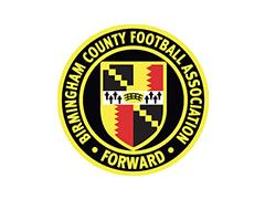 Birmingham County FA (BCFA) is seeking to recruit a support pitch advisor (SPA) to assist the delivery of the FA Pitch Improvement Programme (PIP).