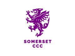 Somerset County Cricket Club are looking for a Head Groundsperson to join their team.