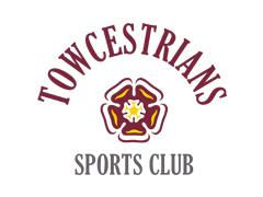 Towcestrians Sports Club in South Northants are looking for an independent, enthusiastic and hardworking groundsperson.