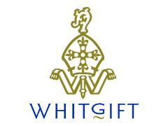 Whitgift School are looking for an Apprentice Groundsperson to join their team.
