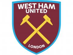 West Ham United Football Club are looking for Assistant Groundstaff (Skilled) to join their team.