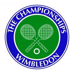 AELTC (Championships) Ltd