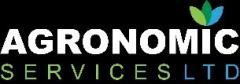 Agronomic Services Ltd