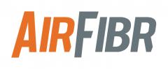 AirFibr