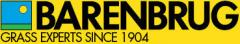 Barenbrug UK Ltd